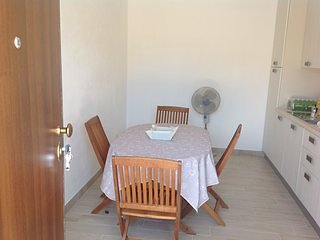 Villa Luiza, holiday rental in Agrigento