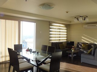 Prime Unit in Mckinley Hill, BGC, Taguig City