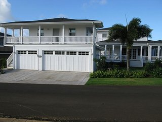 NEW Studio Apt in Poipu Beach Estates GREAT VALUE