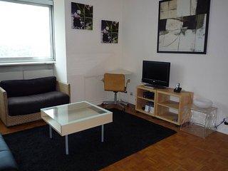 115329 - Appartement 3 personnes Dupleix - Motte P, Paris