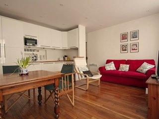 102200 - Appartement 4 personnes Montorgueil, Paris