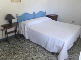 Casa Ramona - Appartamento 2, Malfa