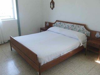 Casa Ramona – Appartamento 3, Malfa