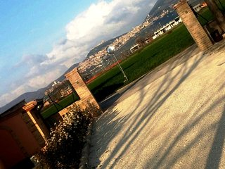 Il Casale di Assisi