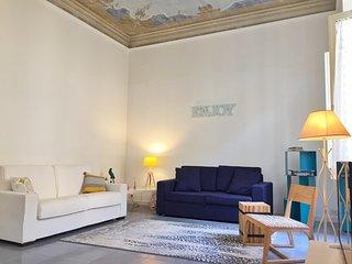 Cinque Terre White Dream, La Spezia