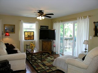 Rehoboth Family Friendly Close to Beach Close to Bike Trail