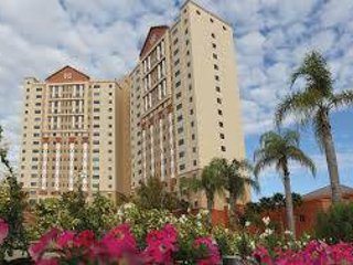 2 Bedroom Condo WestGate Palace