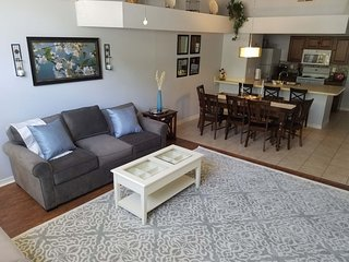 Fun for All at Laguna Bay--Check Our Our New Rates, Kissimmee