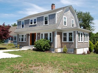 40 Mass Ave - Walk Beach - ID# 834, West Yarmouth