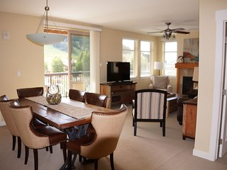 #3302 Premium Ski-In/Out Resort Condo - Save 50%, Winter Park