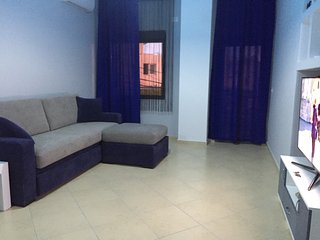 The BEST Apartment-Studio-Sarande!, Saranda