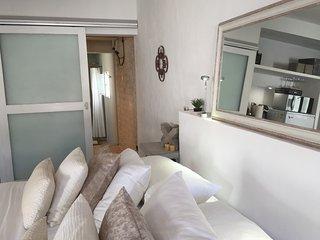 Arte + Diseño, Elegant & Quiet stay! ~Centro