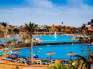Se Alquila Apto. en Corralejo -Fuerteventura