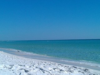 *Family Vacation Destin-Ation Spot  in Destin* :)), Miramar Beach