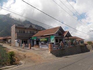 Villa / Homestay Balqis Near Bromo Mountain, Probolinggo