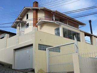 Agronômica PREMIUM - Próximo de tudo, Florianópolis