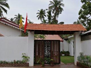 Penny Villa Negombo
