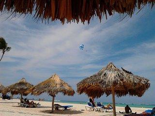 Los Corales -Villa Private Gated Beachfront Resort, Bavaro