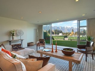 Ariki Apartment, Queenstown