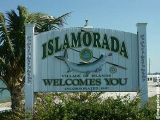 Special Rates for November!, Islamorada