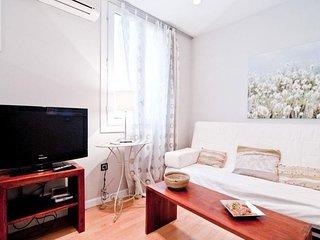Latina IX apartment in Sol {#has_luxurious_amenti…, Madrid
