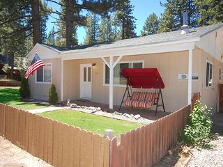 3067 Bellevue, South Lake Tahoe