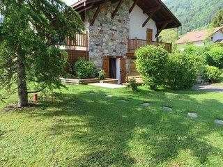 Hôte De Savoie, Lathuile