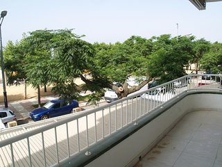 Ref. 2316 - SPACIOUS APARTMENT LOCATED AT SEAFRONT. -, Palamos