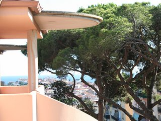 Ref. 2620 - NICE APARTMENT WITH COMMUNAL POOL AND CHILDREN'S PLAYGROUND. -, Palamos