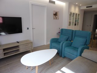 Ref. 2588 - COSY APARTMENT NEAR THE BEACH. -, Palamos