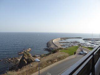 Ref. 2633 - EXCELLENT DUPLEX WITH NICE VIEWS. -, Palamos