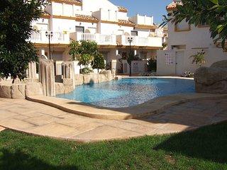 Aldeas de Aguamarina Phase III, Cabo Roig