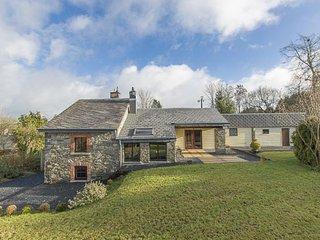 Le Cottage du Roy