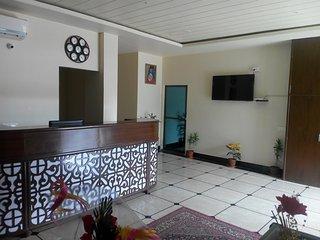 HOTEL DIOR JAIPUR, Jaipur