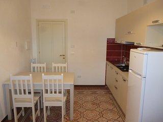 Appartamenti CVC 'Vito' Loc Tur da Privati