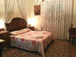 Appartamenti da Giupy Marettimo