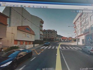 SE ALQUILA CASA A GUSTO DEL CIENTE, Portonovo