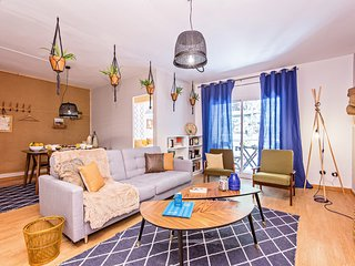Sweet Inn Apartments Barcelona- Ciutadella Park Mediterranean