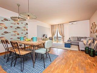 Sweet Inn Apartments Barcelona- Villa Olimpica Mediterranean