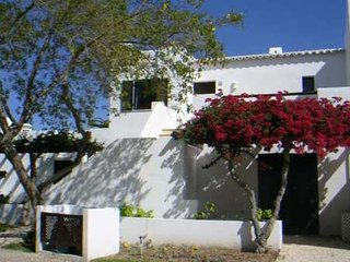 Algarve Vakantie appartement  Balaia Golf Village