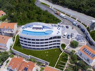 Hotel Paradiso 1