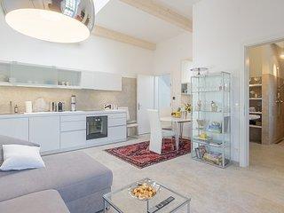 fontana-apartment, Oberwaltersdorf