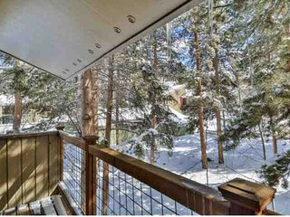 Promotion For Late Skiing! KEYSTONE VILLAGE Forest Neighborhood HOT TUB/Pool
