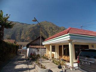 Penginapan / Homestay Anggun 1 Gunung Bromo