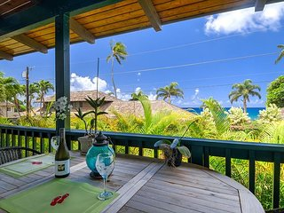 Hale Malanai - 2 Bedroom Baby Beach Poipu Vacation Home, Koloa
