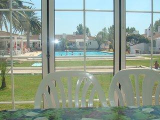 Casa Imma, Deltebre