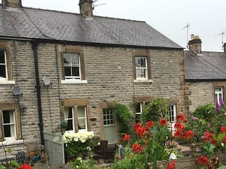 Daisy Cottage, Bakewell