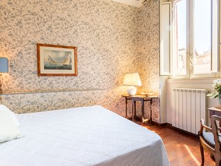 Pretty Apartment Castel Sant'Angelo - Navona Sq