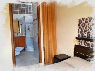 ARENA Holidays Amalfi apartment, Verona