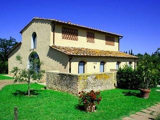 San Casciano In Val Di Pesa - 1031002, Bargino